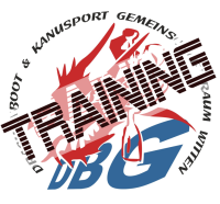 DBG-training-200