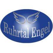 Ruhrtal Engel e.V.