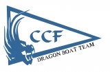 CCF Dragons